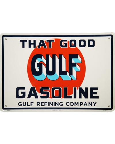 Cedule Gulf That Good