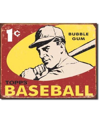 Topps 1959 Baseball