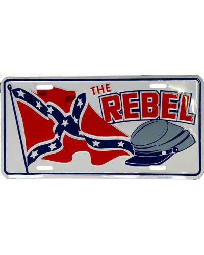 SPZ Rebel Cap + Flag