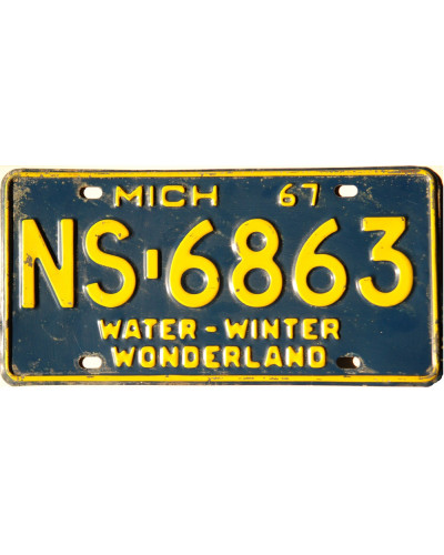 Michigan-NS-6863