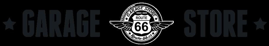 Route-66.cz